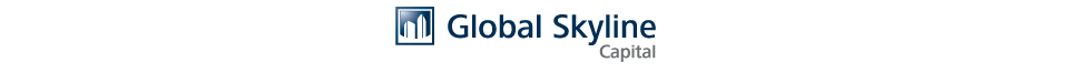 Logo Global Skyline Capital